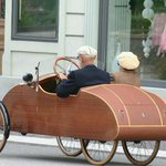we are so winning the soap box derby this year http://t.co/1DoLPJtyD7