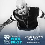Image of iheartradiopoolparty from Twitter