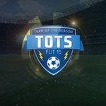 #TOTS is live! Community Gold, Silver, and Bronze now available in packs. Learn more: http://t.co/wTkXuu069r