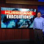 @DanKGBT helping us prep shots for our hurricane special! #StormTracker4 #AheadoftheStorm @SummerKGBT @kgbt http://t.co/WH7cKUg4H0