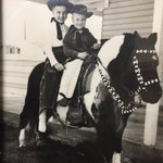 #ThrowBackThursday pic of our #Century21 Agent of the Week Jimmy Lynn and his brother Don Lynn! #RealEstate #Lubbock http://t.co/os5adGjYUc