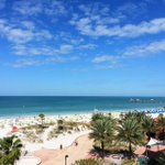 @VisitFlorida A5: Clearwater Beach, Egmont Key & Fort De Soto are all great beaches to explore! #FLTravelChat http://t.co/TApYhWCXUn