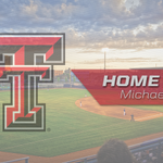 #Big12BSB: @TTU_Baseball's Michael Davis extends the Red Raider lead to 6-0 with a HR to RF. TTU 6, TCU 0 - T4 http://t.co/7nzKntfhPp