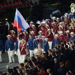 Russian Olympic boss sets Rio 2016 medal standings target http://t.co/1dkUaNO3YP