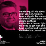 1in20 men in #Iceland are @HeforShe Are you? Sign up: http://t.co/RPPTUaY3Y8 @GunnarBragiS @unwomeniceland @UN_Women http://t.co/lKwD0g2jJi