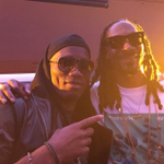 RT @complex_uk: Didier Drogba hung out with Snoop Dogg at the Cannes Film Festival http://t.co/kyZssZM1ej http://t.co/37gKOCM7c2