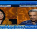 CNN-IBN EXCLUSIVE | @manoharparrikar speaks to CNN-IBN's @anubhabhonsle ahead of #Modi365 LIVE:http://t.co/lh3mmupIyt http://t.co/Q4ToekMOv2