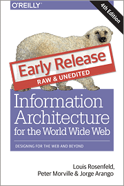 An excerpt from Polar Bear v.4 is up on the @OReillyMedia site: http://t.co/tZY8fPwzrj http://t.co/vYnM6KjdJr