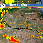 Isolated pockets of #storms popping up in #Cameron #Willacy ahead of #Hidalgo #HeavyRain. @kgbt #rgv http://t.co/NwYzkVYDD2