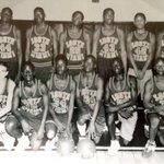 #TBT I miss the good ol days 1time @SMSHCobras @NBA bound #basketball #miami #PitBerry305 #dale http://t.co/YxjLKwm0wE