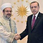 Cumhurbaşkanı Erdoğandan Görmeze jest: Yeni makam aracı tahsis edildi http://t.co/bCc577ULBR http://t.co/gVPotmfw8w
