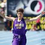 Central Lyons Gable Sieperda wins the 1A 3200 during the 2015 Track and Field State Championships in Des Moines @scj http://t.co/VFxRRKNW4Q