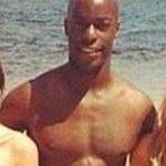 Police catch model rapper fugitive on the run in Sydney http://t.co/oXyeDKK660 http://t.co/PiYDc3iuNp