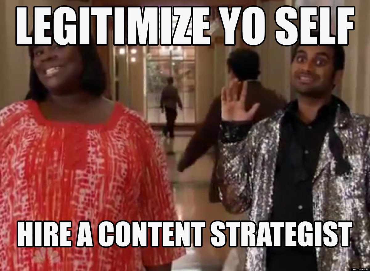 This is @amandaesque's message to all the big web-facing companies out there. #confabMN http://t.co/scMQ3zDZcU