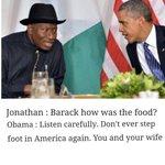 1. After tasting Nigerian jollof http://t.co/G72py721n7