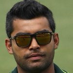 #Cricket: Umar Akmal excited ahead of #Zimbabwe home series Read details here: http://t.co/quV0iDBysf http://t.co/vvEQXDM7Fv