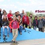 Article de @carlos_1377 fet amb el cor: Entra amb nosaltres a la Paeria http://t.co/vWgDykww1l #SomComú http://t.co/wf8unhiIlk