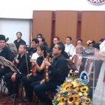 En Perú se ha celebrado una misa campesina por beatificación de #MonsenorRomero - vía  @JaimeteleSUR http://t.co/WQcGLt21f2