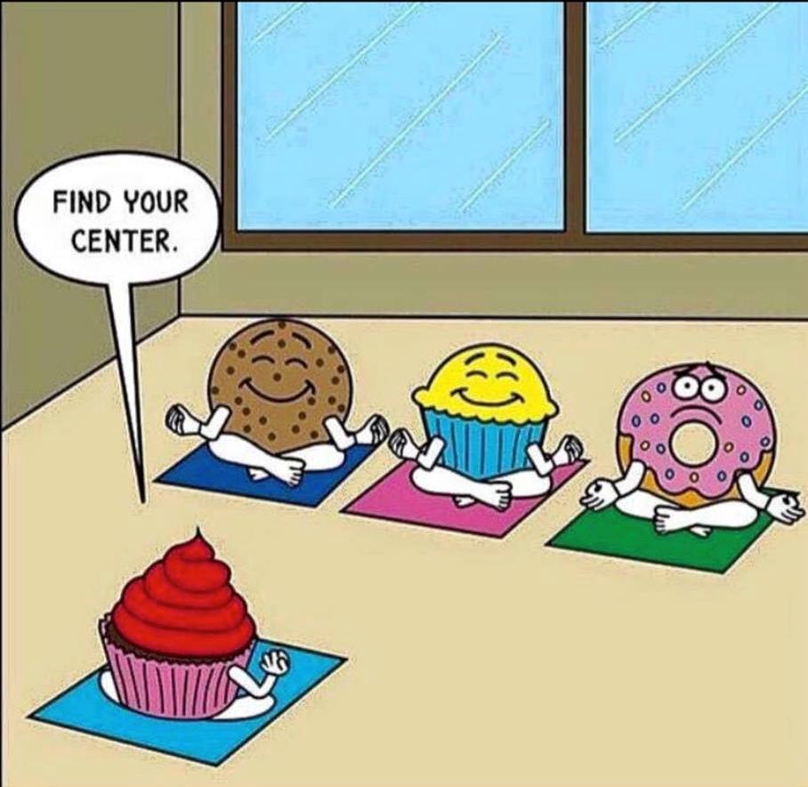#centered #yoga #Grounded  @themindfullife http://t.co/JkTQMnoEHx