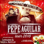 RT @_Parte_1: .@PepeAguilar regresa a #PicoRivera el próximo domingo 24 de mayo http://t.co/6WUE7lLaRj http://t.co/rx90Io1gDY ^Staff Pp