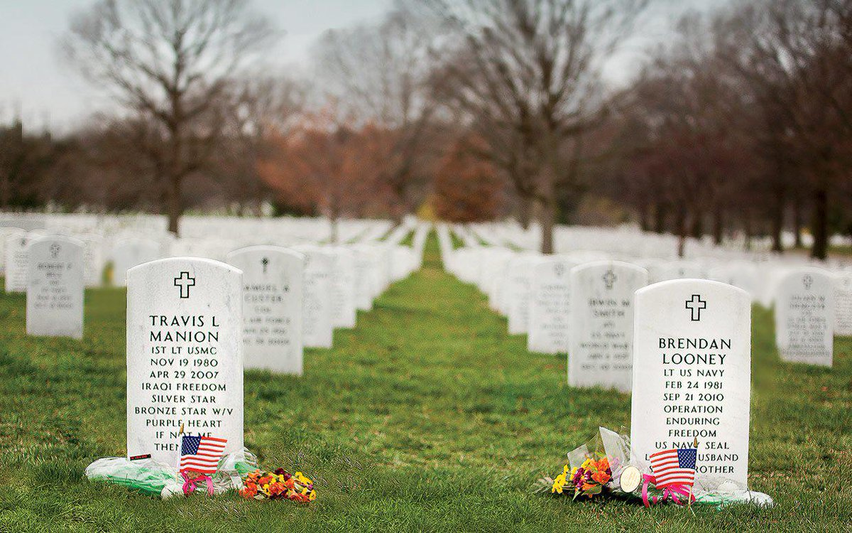 Why #MemorialDay matters: http://t.co/uFY96oUoKh via @Streamdotorg #MemorialDayWeekend @TMFoundation @SEALofHonor http://t.co/vwHNlWMVSR