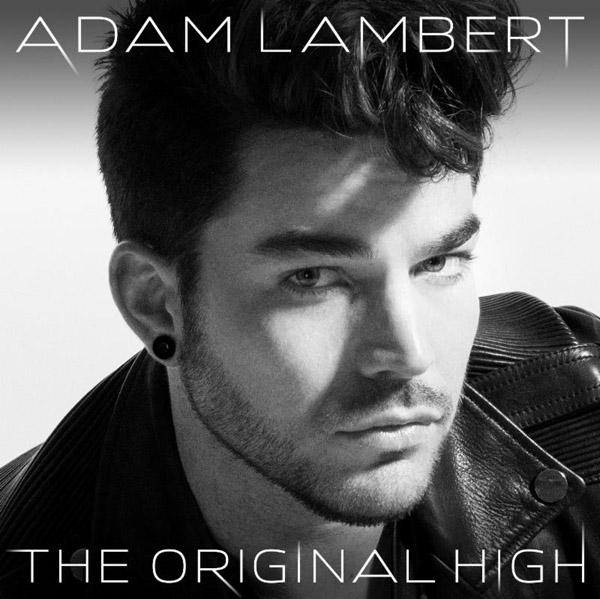 Get here, summer! 5 June albums we CANNOT WAIT for, like @adamlambert's #TheOriginalHigh. http://t.co/p124e9XD98 http://t.co/FhSP1FM8gs