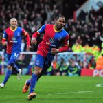Crystal Palace takeover talks break down. Group of US businessmen may be eyeing another club: http://t.co/EMQeRqwSzI