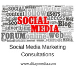 My special offer for a #SocialMedia Consultation is on until 31/5/15 http://t.co/P2gz22pJ4U #Eastbourne #EBHour http://t.co/mSmptUqUdq