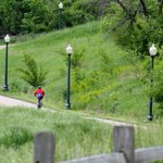Sioux Falls #Bike Trail among America's best, @fodorstravel says. http://t.co/X4quha0sZT @SiouxFallsParks http://t.co/kLuS75YARw