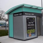A place to pee in Dundonald Park. @cmckenney on her plan to get public washrooms on #ottcity radar. http://t.co/UJWL92U5CI
