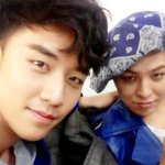 #Seungri Reveals That a Drama Brought Him Closer to #GDragon After Months of Silent Treatment http://t.co/96CMhFibxn http://t.co/0VXkEuVSdM