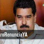¡DEVALUACIÓN EN PUERTAS! Maduro evalúa implementar otro sistema de divisas -► https://t.co/Jl8PDK1FVS http://t.co/4YFnD1rL5P
