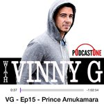 RT @EstianKrause: Thanks for the Shout out @VINNYGUADAGNINO! #GetIntoIt #podcast #vinnyG http://t.co/bea1syZ9xo