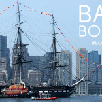 Theres no place like HOME. #Boston2024 http://t.co/2Vnr1KWZ2h