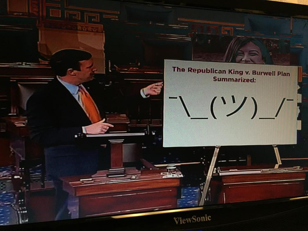 Yes this is an actual chart being used on the Senate floor by @ChrisMurphyCT http://t.co/ClfpZ5s8mH