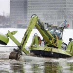 Ottawa rated most flood-proof city in Canada #ottnews http://t.co/hE6hTs1tGE http://t.co/cW9jCNmPmC