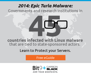 Steps and approaches to protect #Linux servers from #malware. Get new e-guide    http://t.co/C0Ea0v3hHI http://t.co/yXcAGmKTpB