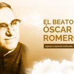 [Especial] Así era la voz de #MonseñorRomero cuando hablaba de la desigualdad en #ElSalvador http://t.co/vCBWOENfDh http://t.co/pzWfBcI3nu