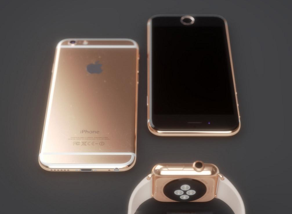 Media: Apple will present the iPhone 6s in August, sales will start in September http://t.co/4bOHiYWqpx http://t.co/OA8vqMrkss
