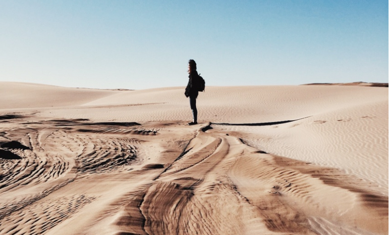 25 unknown travel photographers you need to follow now—according to @vsco http://t.co/7AlMc96yVm http://t.co/ywKuB6Q4IX
