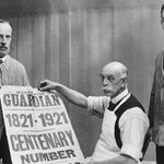 Fab teaching resource on @Guardian at 100 & inspirational editor CP Scott @GuardianArchive http://t.co/Euem12eU3a http://t.co/euoBSe63aS