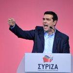 Syrizadan HDPye yanıt geldi: Geliyoruz http://t.co/9cuEBdcsyJ http://t.co/YLdjuCTPB5