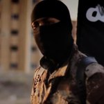 Experts: ISIS goal of a caliphate may already be reality http://t.co/pnBVaIKHIX -- @jaketapper reports #TheLead http://t.co/Jl7CJ5kFtR
