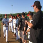 @SiouxCityXs win their opener 3-1 over Sioux Falls. See the action in a few minutes. http://t.co/XK9M9kgrFL
