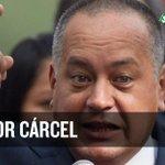 #22m Miguel H. Otero: Diosdado no puede salir de Venezuela .. lo atraparía la DEA #360UCV http://t.co/uhM3B7YLHa