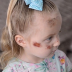 Hit-and-run cyclist knocks down toddler and drags her 12ft along pavement http://t.co/bD5zZAEvlR http://t.co/pWNwm84P5a
