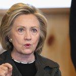 Clinton adviser Sidney Blumenthal will testify to Benghazi committee http://t.co/PDYb6M6oK5 http://t.co/AdeGIDaZ22