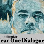 Modi Sarkar Year One Dialogue | Join top ministers, oppn leaders & experts today on @ibnlive, @ibnkhabar #Modi365 http://t.co/FpN14Ne320