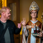 What's so funny about Jim Gaffigan's Christianity http://t.co/nfLHmmcadN http://t.co/kLa6257vnw