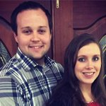Josh Duggar quits Family Research Council job amid child molestation claims: http://t.co/jRw0a1Vd83 http://t.co/ipN7SVOvnm